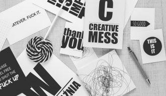 creative brand marketig and brand development and brand strategy