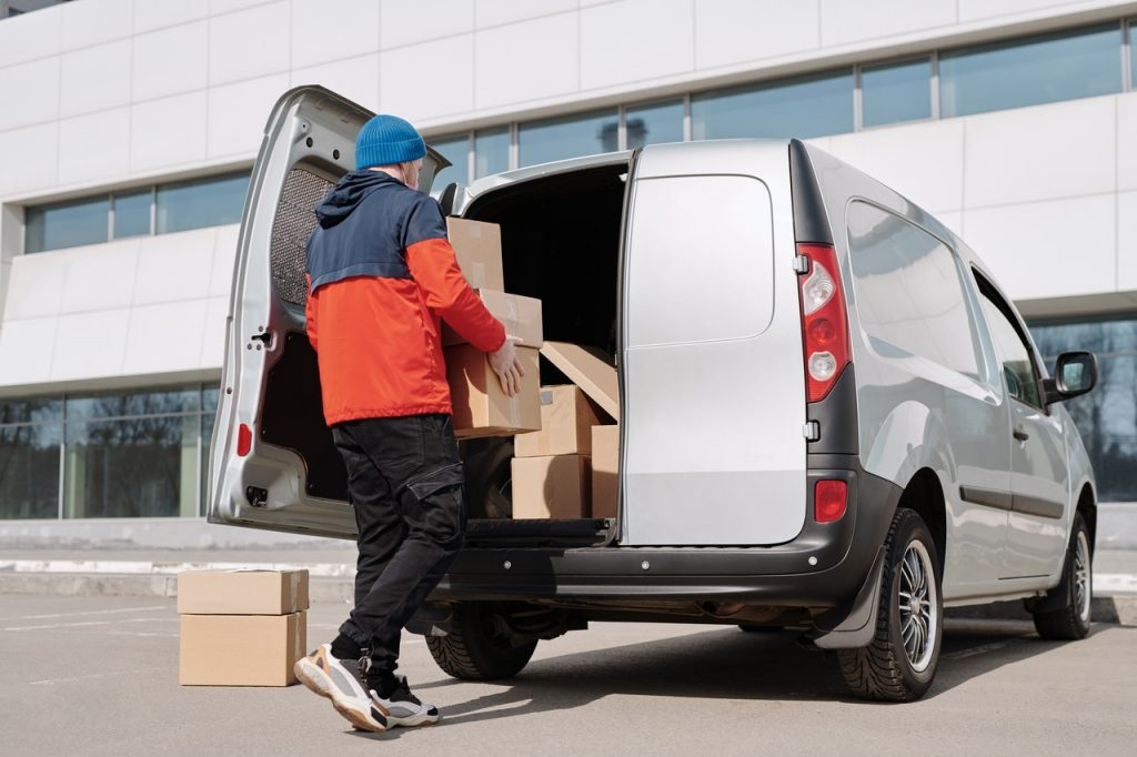 office relocation services and commercial relocation specialists