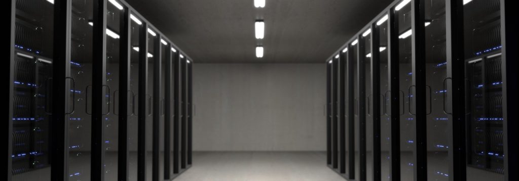 Importance Of An Efficient IT System - IT support companies and IT consulting services